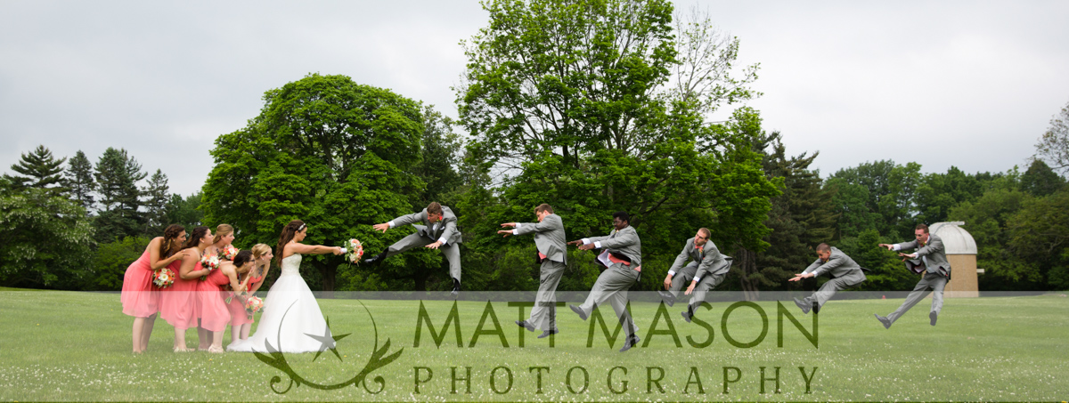 Matt Mason Photography- Lake Geneva Wedding-12.jpg