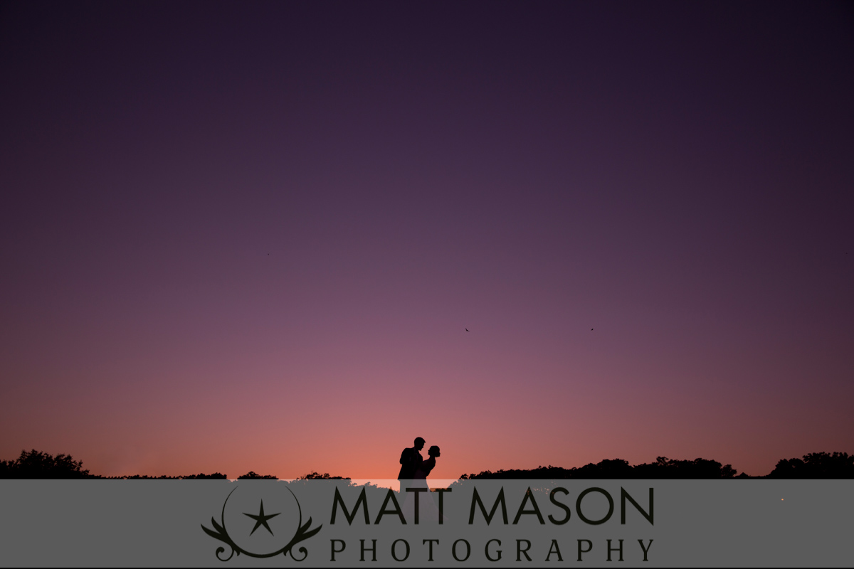 Matt Mason Photography- Lake Geneva Wedding Silhouette-5.jpg