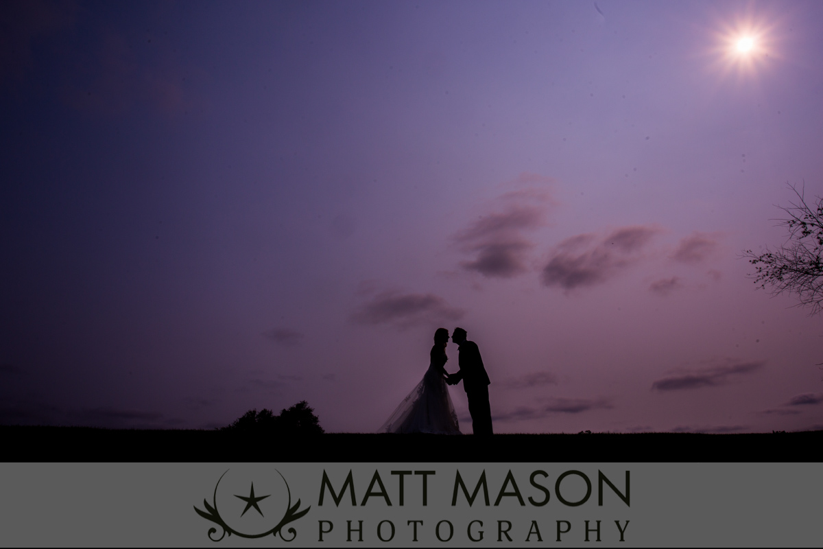 Matt Mason Photography- Lake Geneva Wedding Silhouette-7.jpg