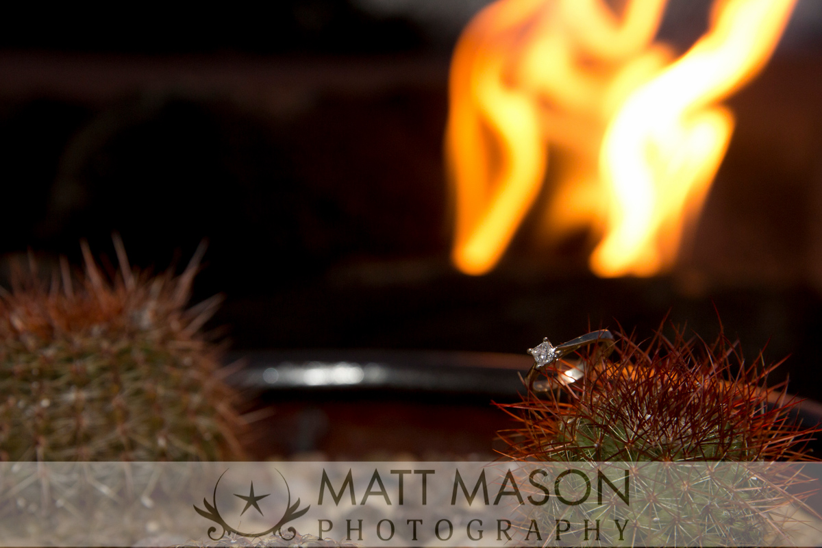 Matt Mason Photography- Lake Geneva Wedding Details-3.jpg