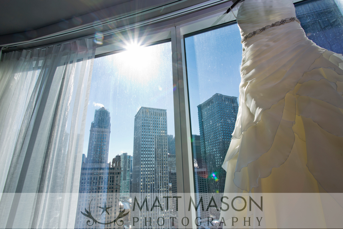 Matt Mason Photography- Lake Geneva Wedding Details-4.jpg