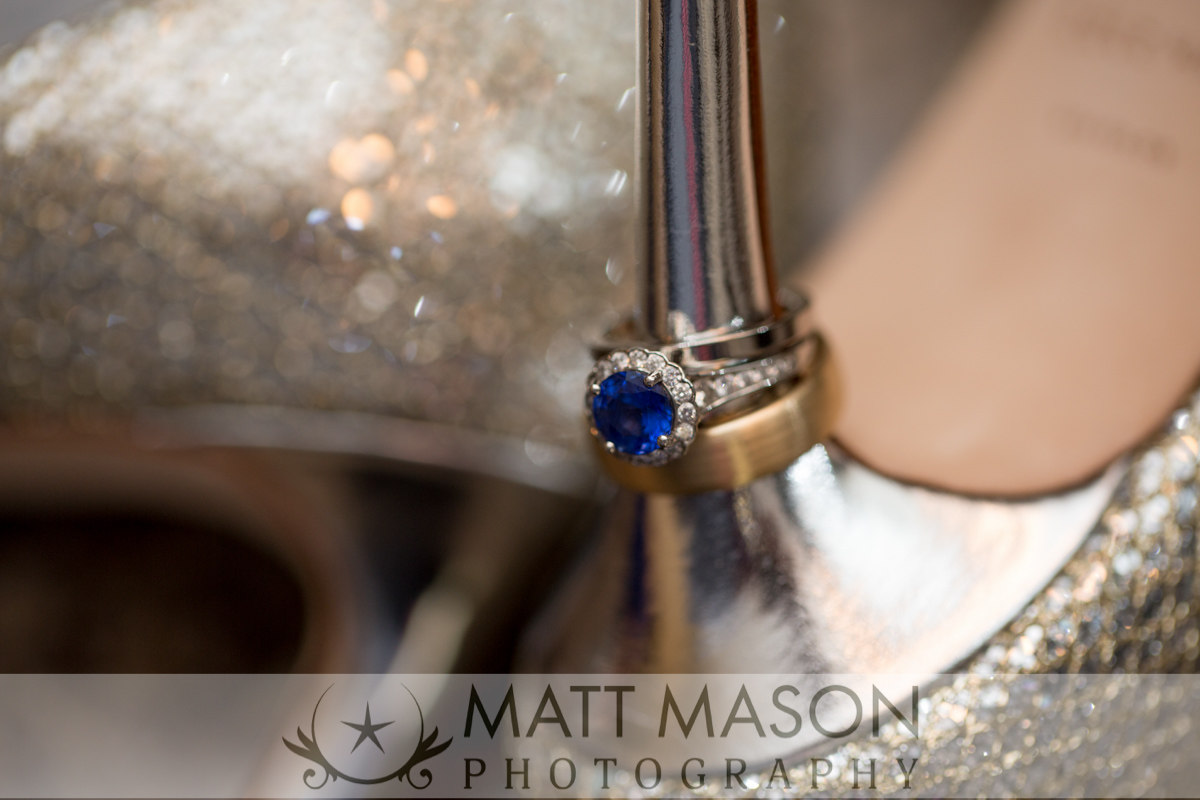 Matt Mason Photography- Lake Geneva Wedding Details-7.jpg