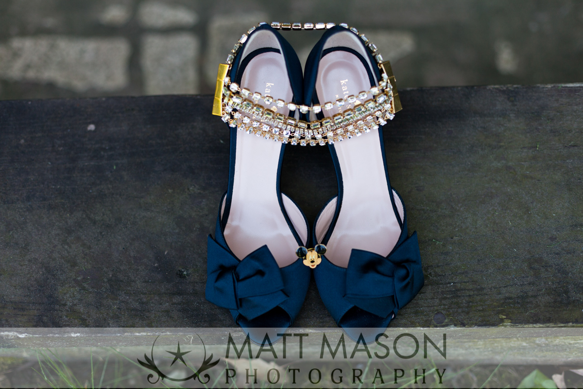 Matt Mason Photography- Lake Geneva Wedding Details-11.jpg