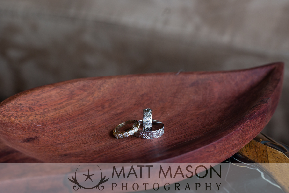 Matt Mason Photography- Lake Geneva Wedding Details-18.jpg