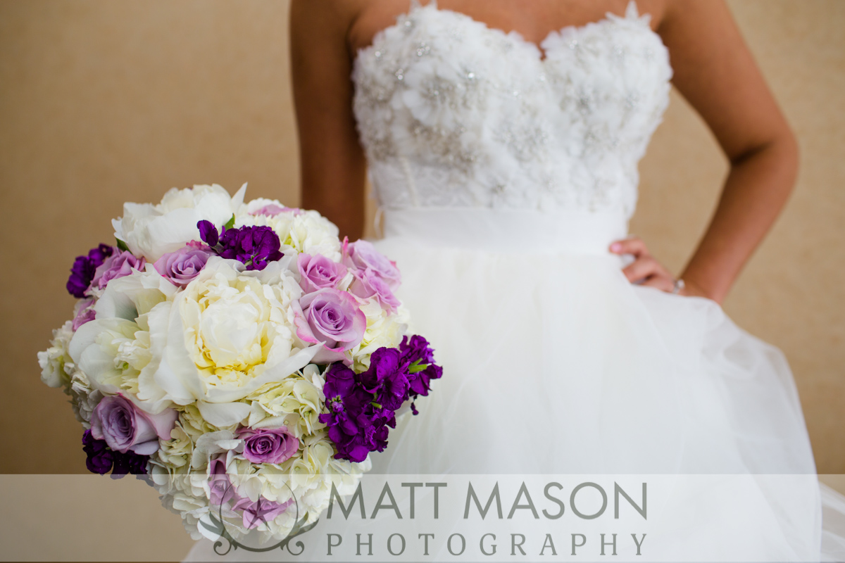 Matt Mason Photography- Lake Geneva Wedding Details-20.jpg