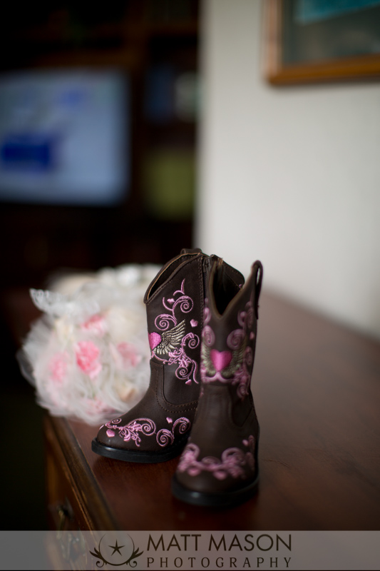Matt Mason Photography- Lake Geneva Wedding Details-21.jpg