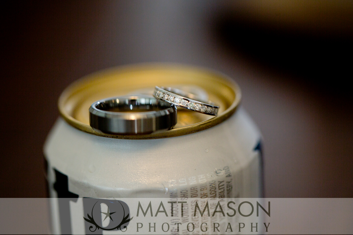 Matt Mason Photography- Lake Geneva Wedding Details-22.jpg