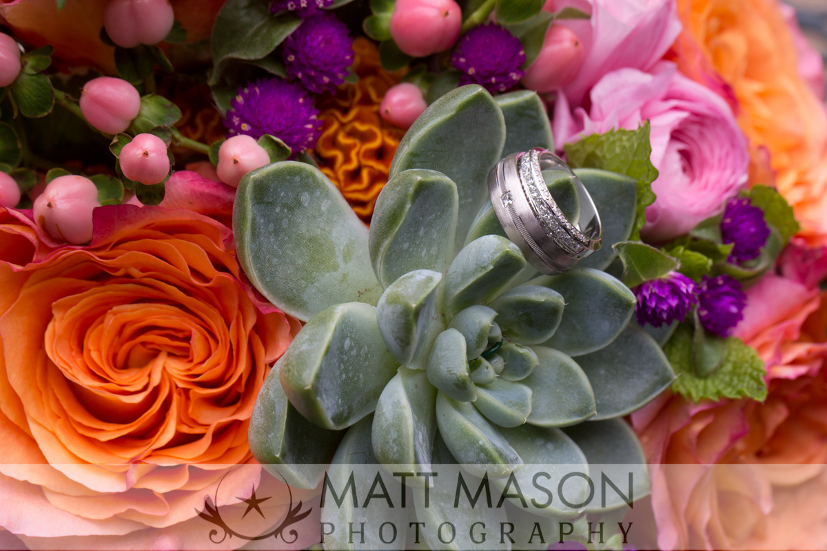 Matt Mason Photography- Lake Geneva Wedding Details-25.jpg