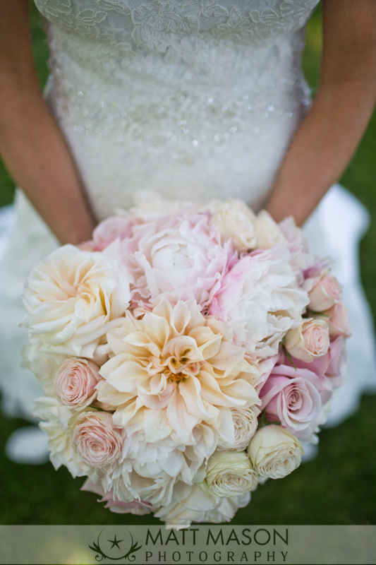 Matt Mason Photography- Lake Geneva Wedding Details-26.jpg