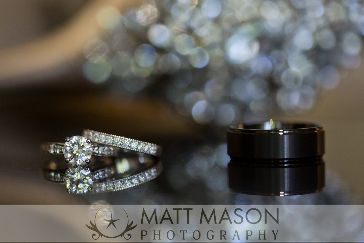 Matt Mason Photography- Lake Geneva Wedding Details-27.jpg