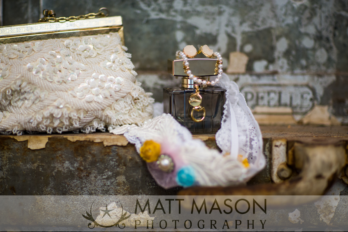 Matt Mason Photography- Lake Geneva Wedding Details-30.jpg