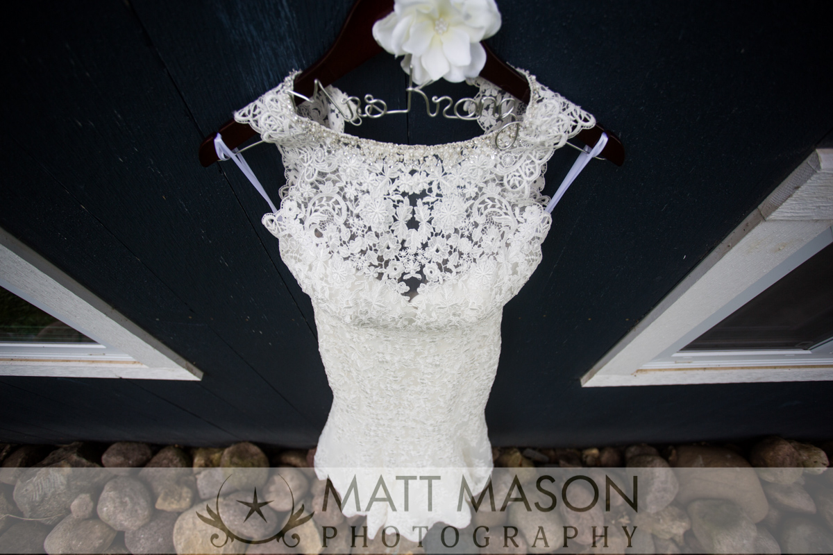 Matt Mason Photography- Lake Geneva Wedding Details-31.jpg