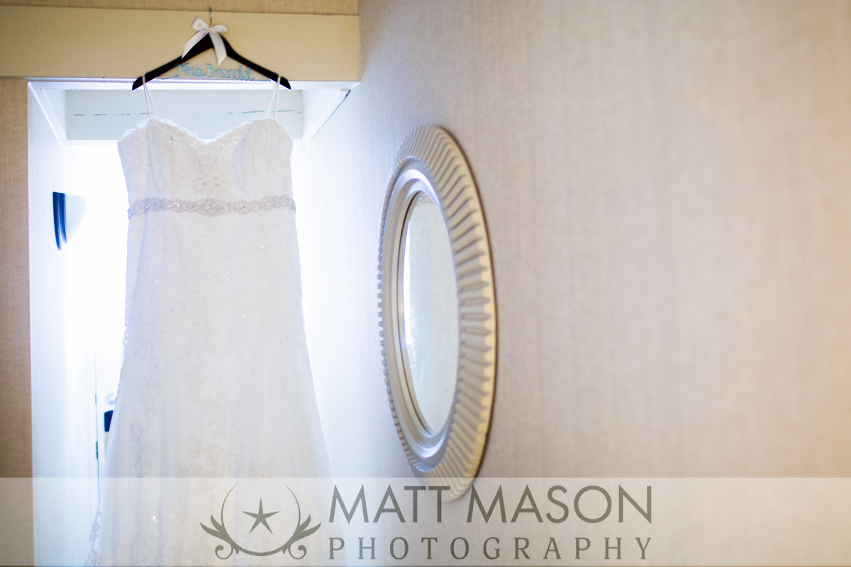 Matt Mason Photography- Lake Geneva Wedding Details-33.jpg