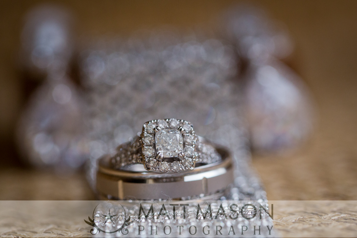 Matt Mason Photography- Lake Geneva Wedding Details-39.jpg