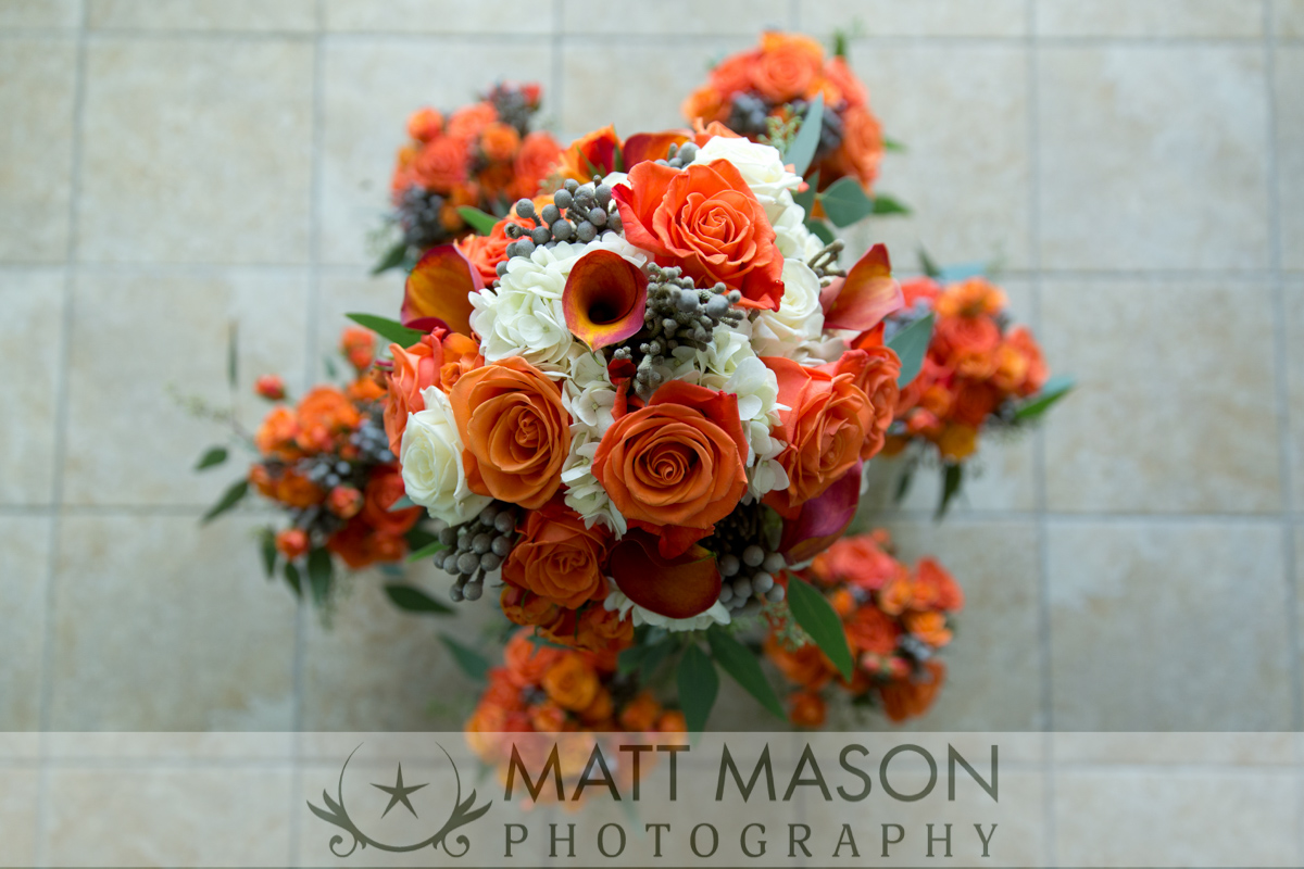 Matt Mason Photography- Lake Geneva Wedding Details-40.jpg