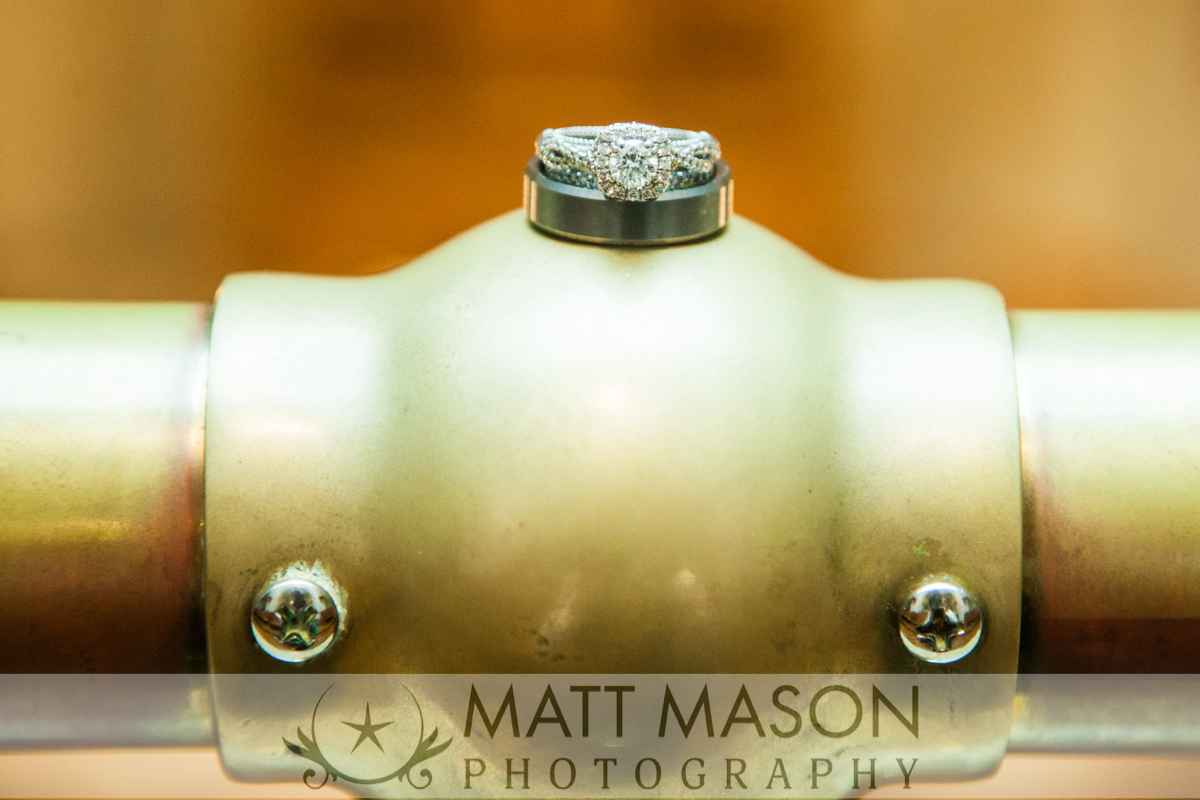 Matt Mason Photography- Lake Geneva Wedding Details-42.jpg