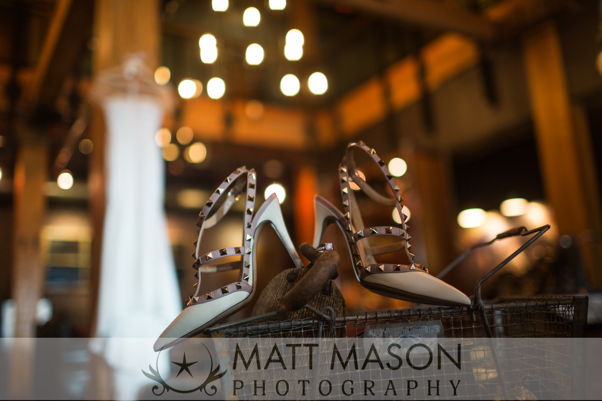 Matt Mason Photography- Lake Geneva Wedding Details-44.jpg