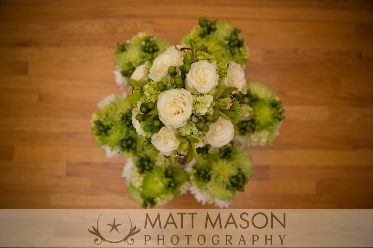 Matt Mason Photography- Lake Geneva Wedding Details-45.jpg