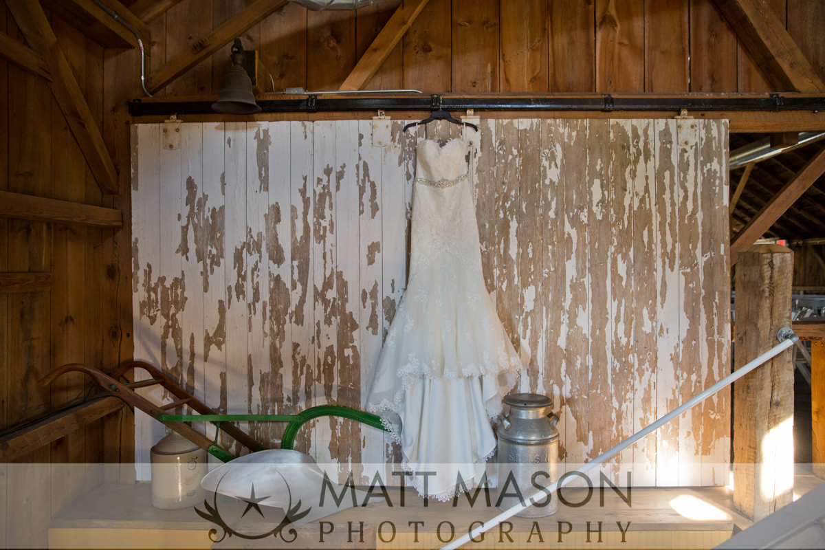 Matt Mason Photography- Lake Geneva Wedding Details-46.jpg