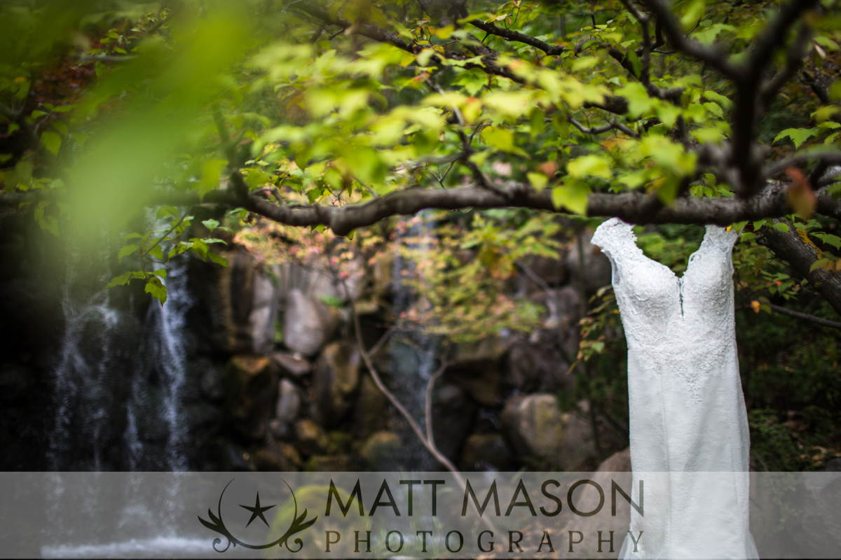 Matt Mason Photography- Lake Geneva Wedding Details-51.jpg