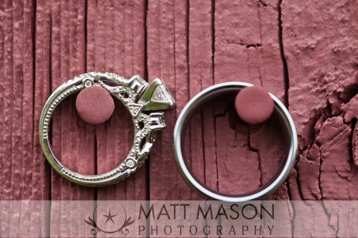 Matt Mason Photography- Lake Geneva Wedding Details-54.jpg