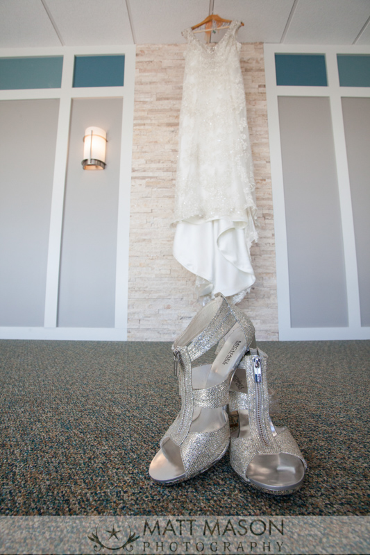 Matt Mason Photography- Lake Geneva Wedding Details-59.jpg