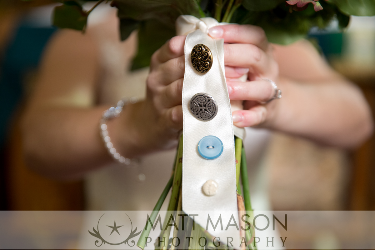 Matt Mason Photography- Lake Geneva Wedding Details-61.jpg