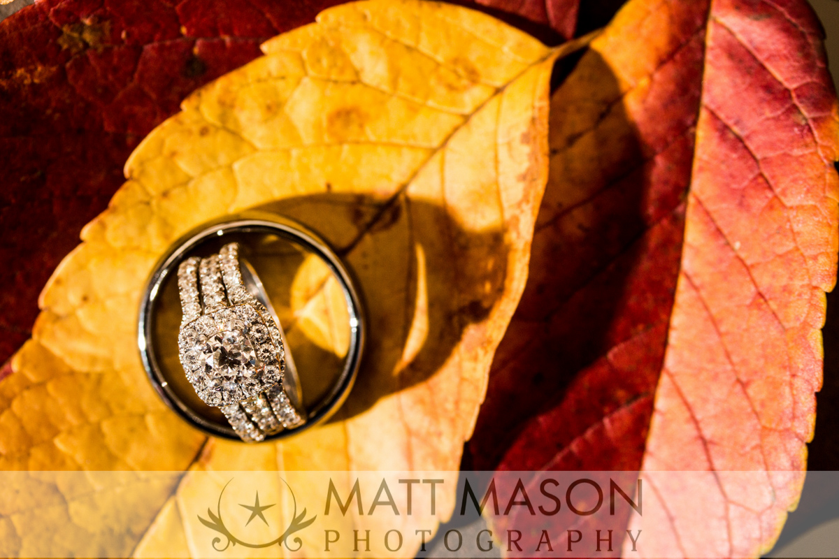Matt Mason Photography- Lake Geneva Wedding Details-62.jpg