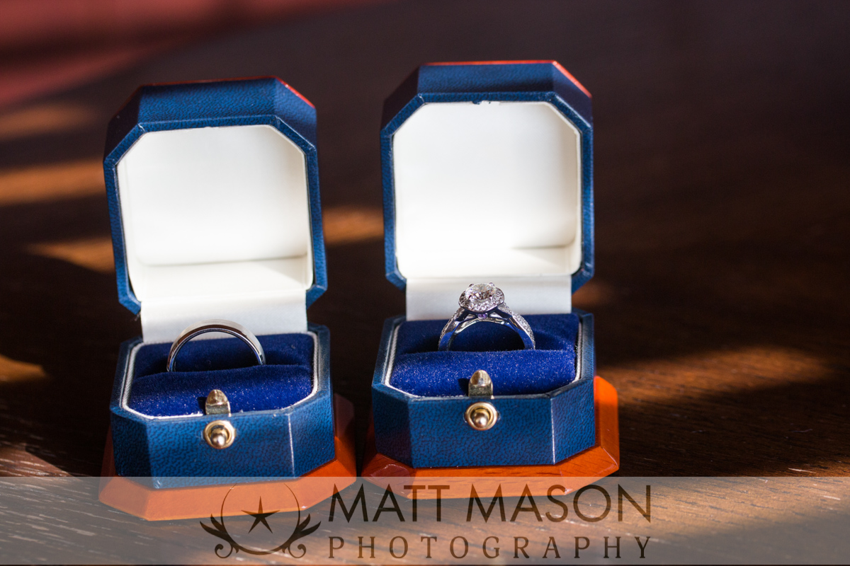 Matt Mason Photography- Lake Geneva Wedding Details-64.jpg