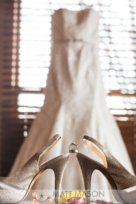 Matt Mason Photography- Lake Geneva Wedding Details-66.jpg