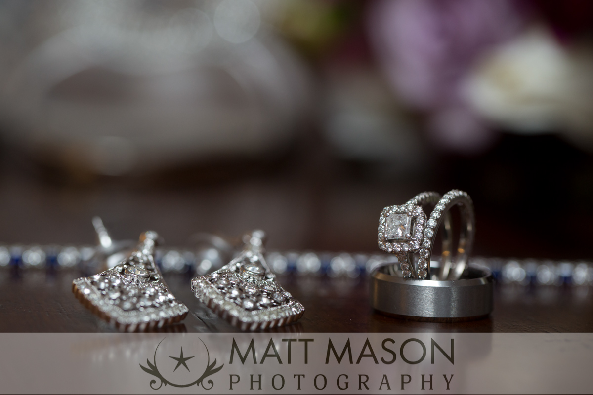 Matt Mason Photography- Lake Geneva Wedding Details-67.jpg