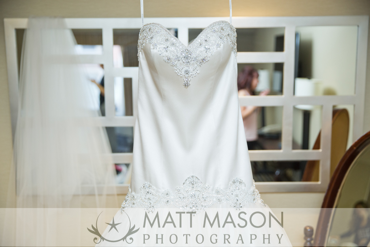 Matt Mason Photography- Lake Geneva Wedding Details-68.jpg