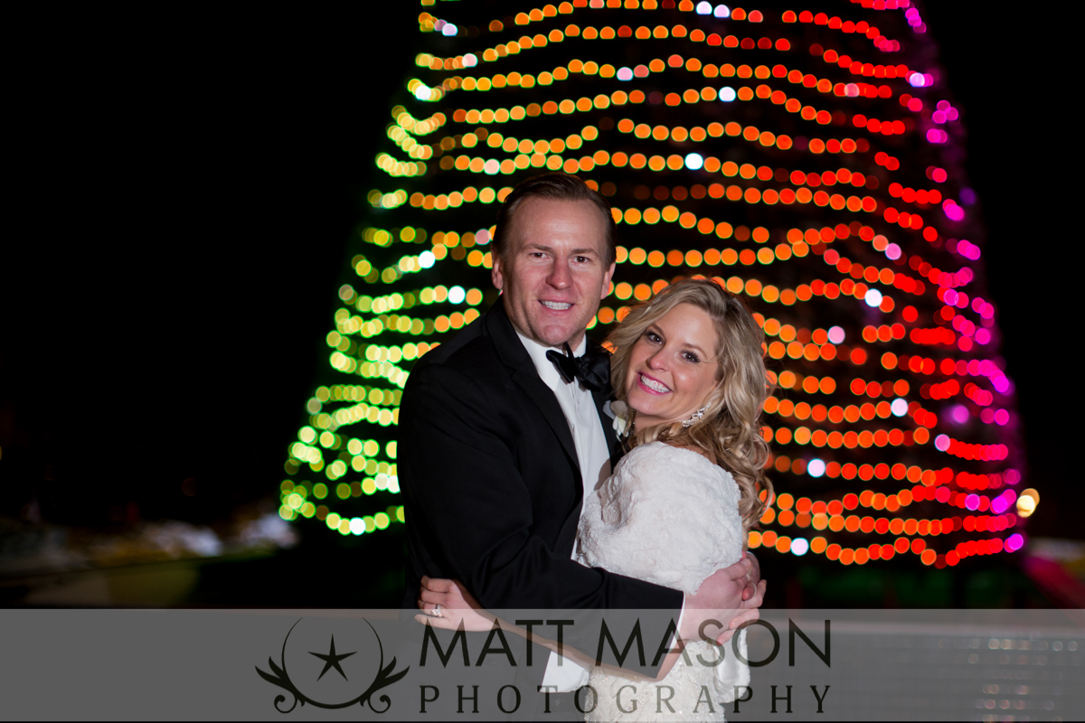Matt Mason Photography- Lake Geneva Wedding Romantic-94.jpg