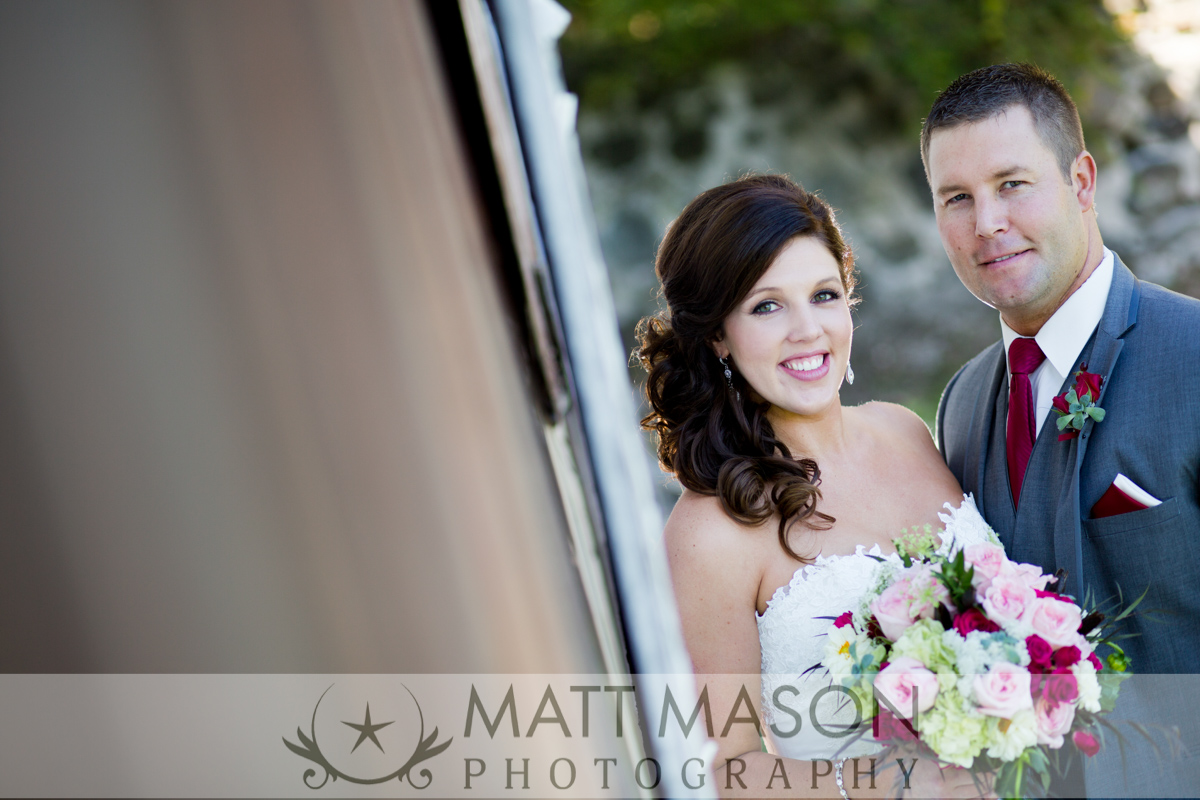 Matt Mason Photography- Lake Geneva Wedding Romantic-56.jpg