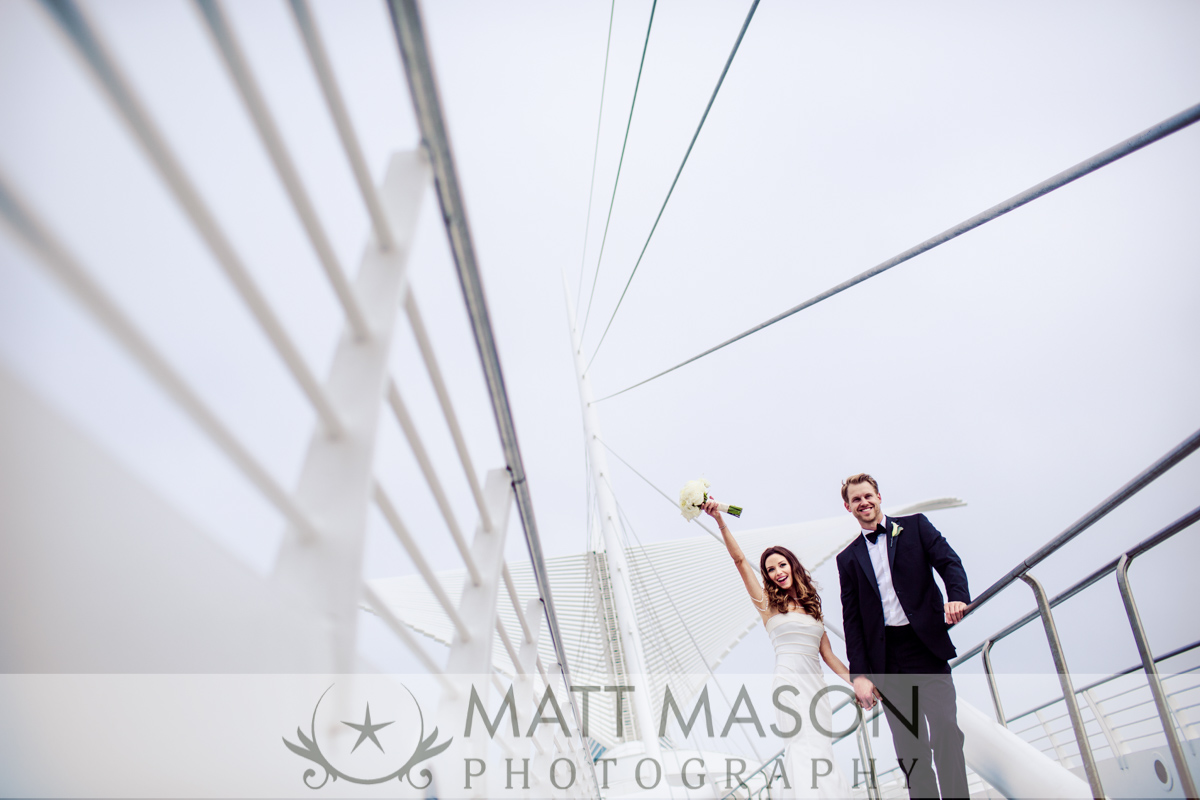 Matt Mason Photography- Lake Geneva Wedding Romantic-54.jpg