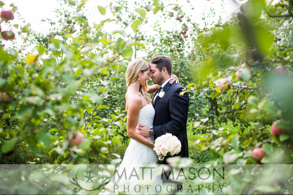 Matt Mason Photography- Lake Geneva Wedding Romantic-45.jpg