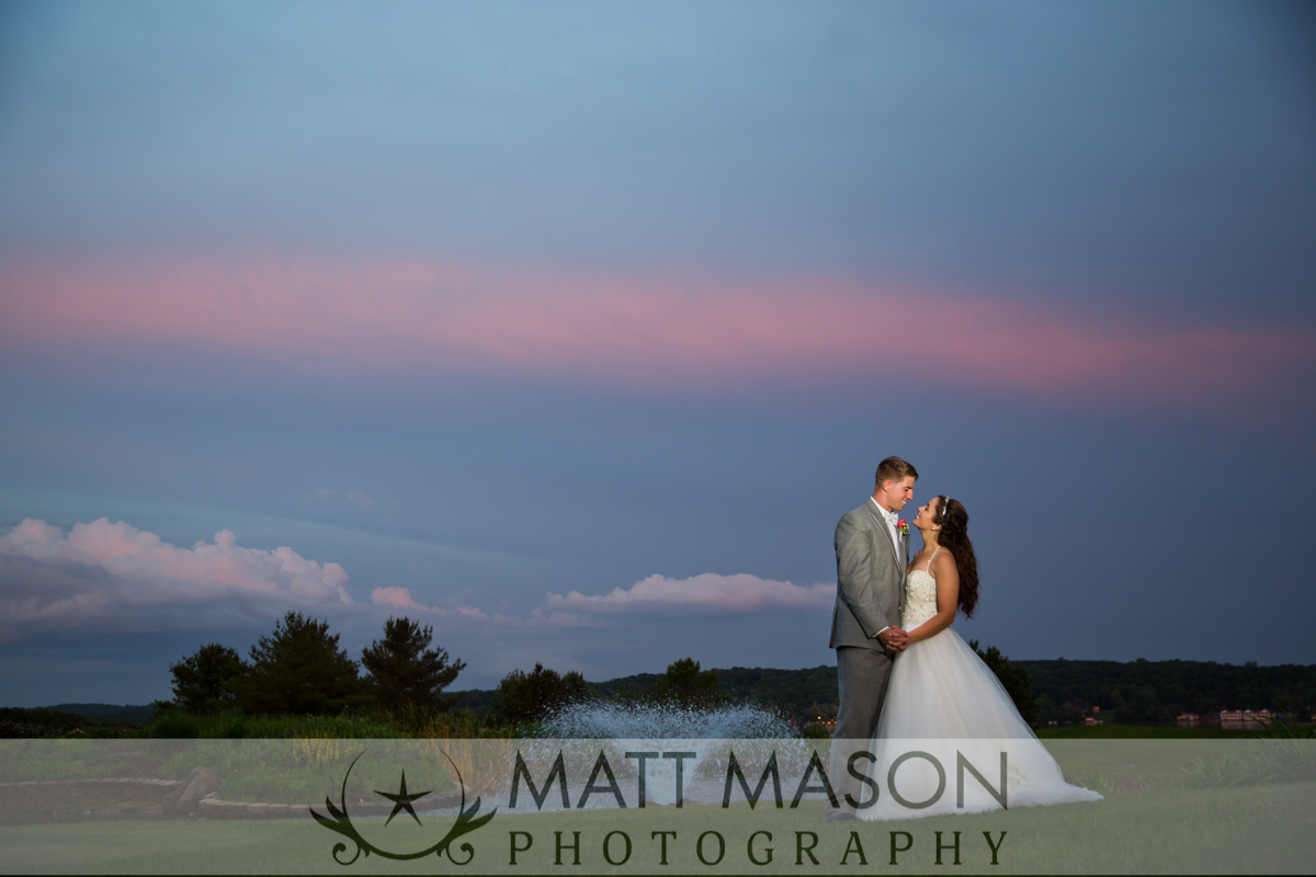 Matt Mason Photography- Lake Geneva Wedding Romantic-16.jpg