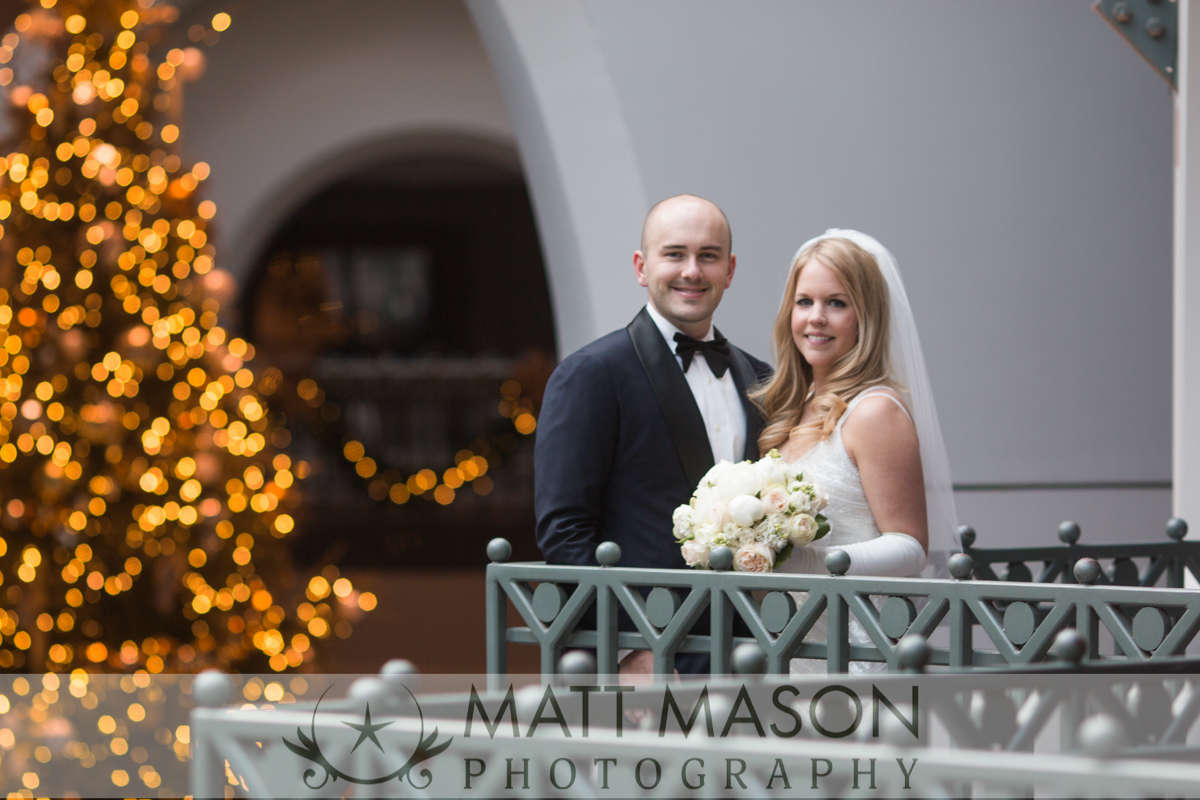 Matt Mason Photography- Lake Geneva Wedding Romantic-92.jpg