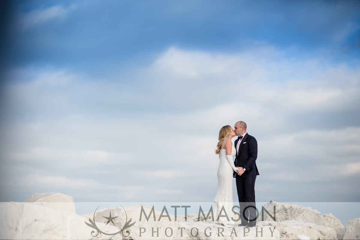 Matt Mason Photography- Lake Geneva Wedding Romantic-90.jpg