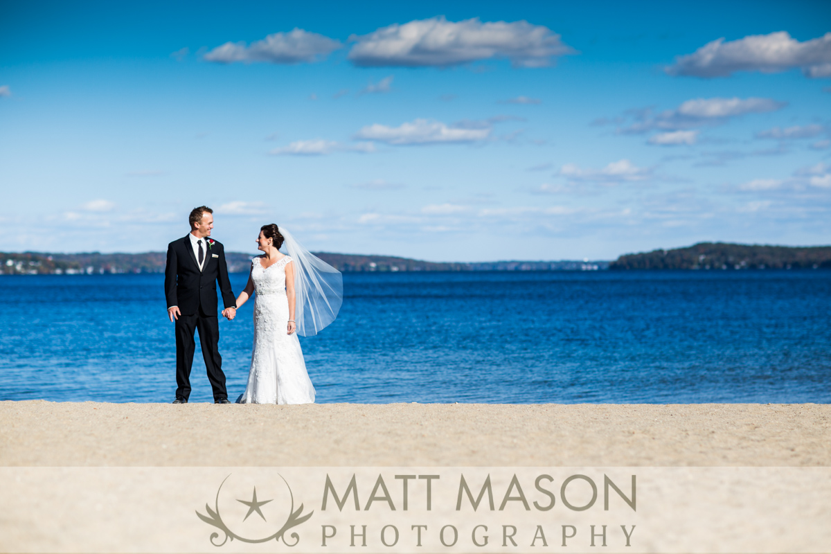 Matt Mason Photography- Lake Geneva Wedding Romantic-73.jpg