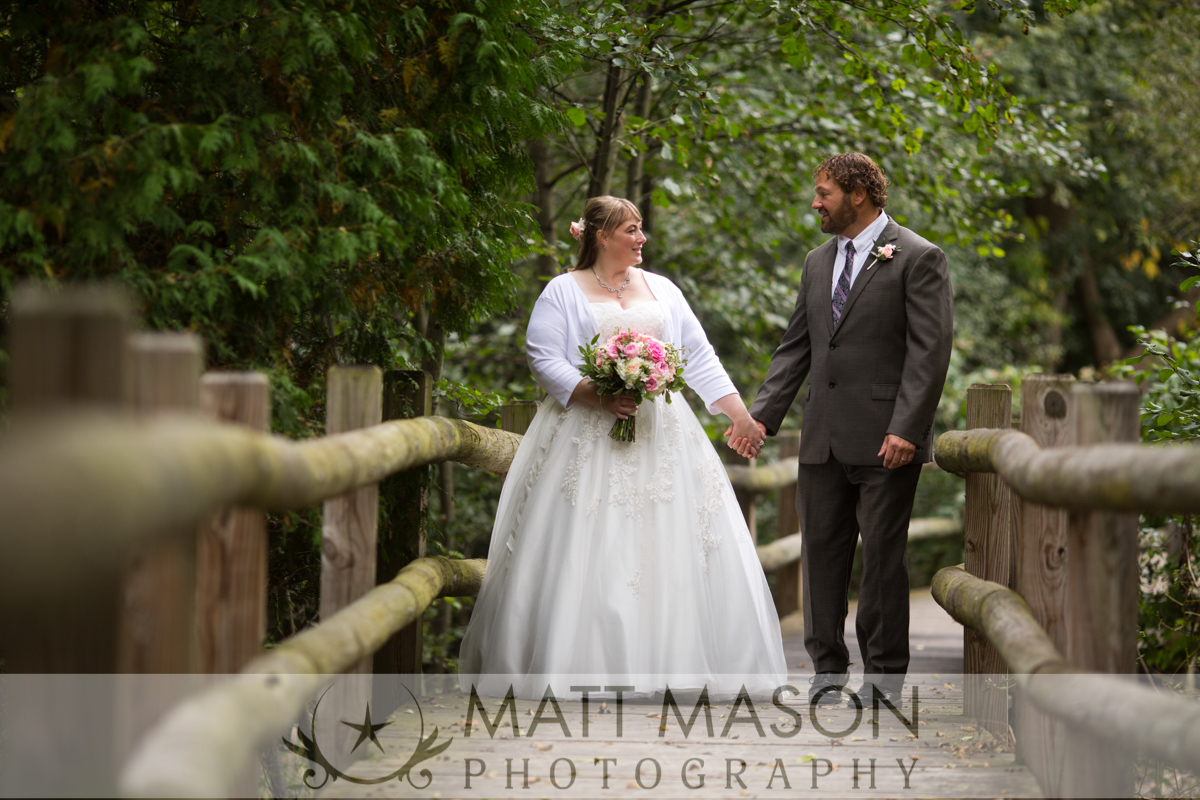 Matt Mason Photography- Lake Geneva Wedding Romantic-62.jpg