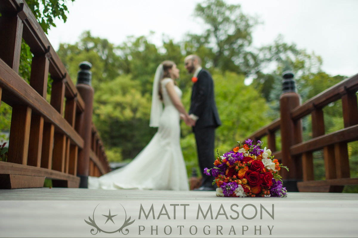 Matt Mason Photography- Lake Geneva Wedding Romantic-59.jpg