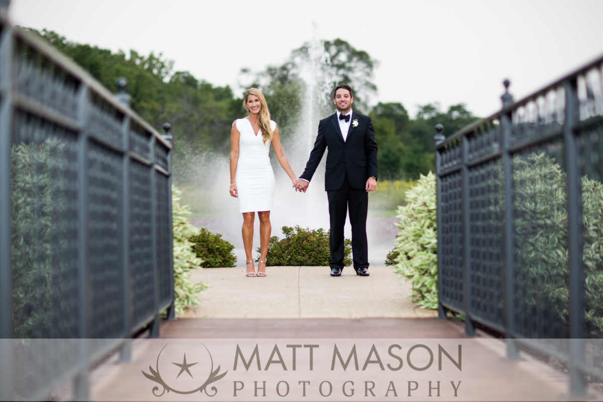 Matt Mason Photography- Lake Geneva Wedding Romantic-46.jpg