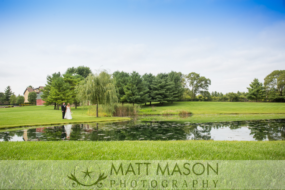 Matt Mason Photography- Lake Geneva Wedding Romantic-43.jpg