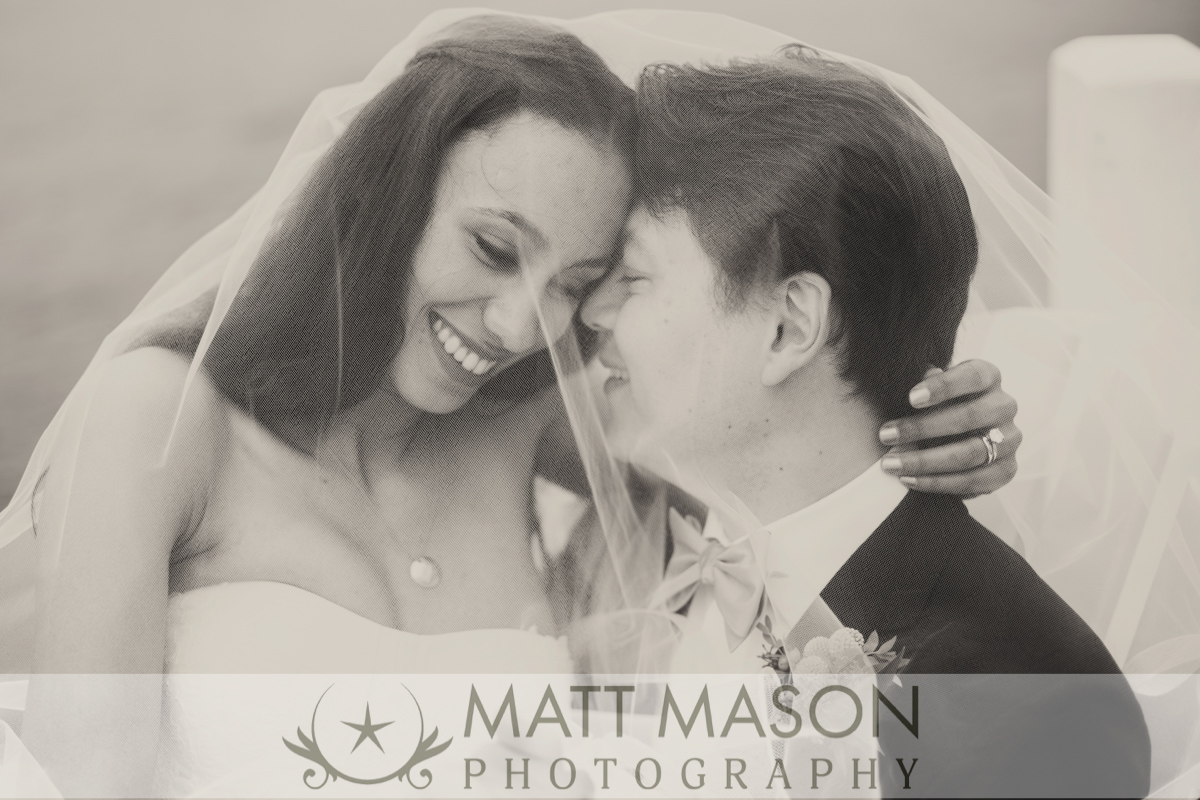 Matt Mason Photography- Lake Geneva Wedding Romantic-36.jpg