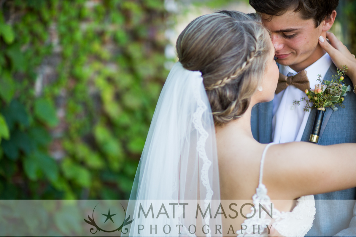 Matt Mason Photography- Lake Geneva Wedding Romantic-34.jpg