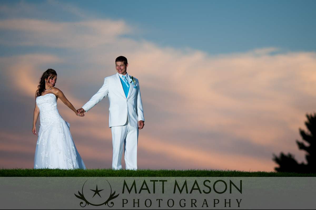 Matt Mason Photography- Lake Geneva Wedding Romantic-33.jpg