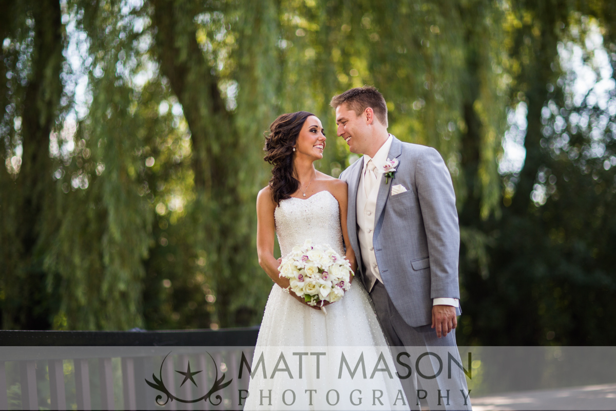 Matt Mason Photography- Lake Geneva Wedding Romantic-30.jpg