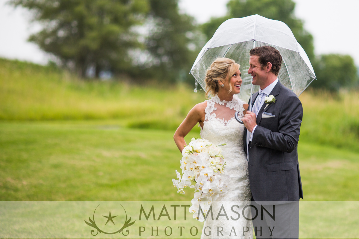 Matt Mason Photography- Lake Geneva Wedding Romantic-24.jpg