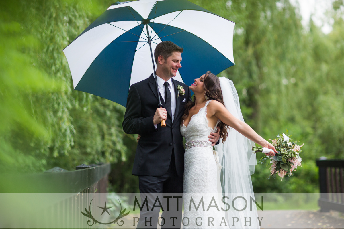 Matt Mason Photography- Lake Geneva Wedding Romantic-20.jpg